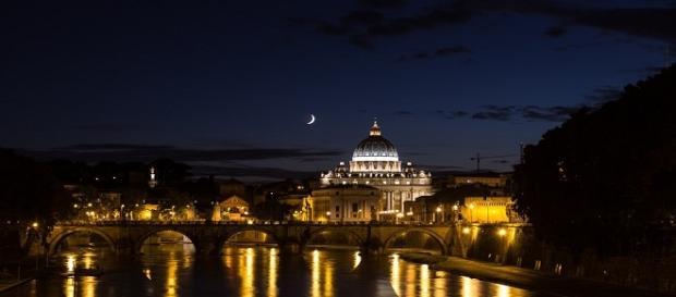 Roma: il disagio dei trasporti pubblici