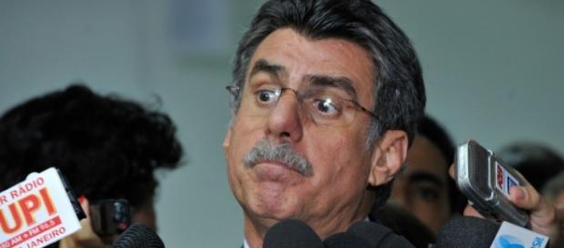 Romero Jucá se mete em encrenca complicada