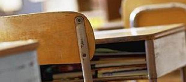 Ultime notizie scuola, lunedì 23 maggio 2016: studenti raddoppiati al liceo di Montemurlo