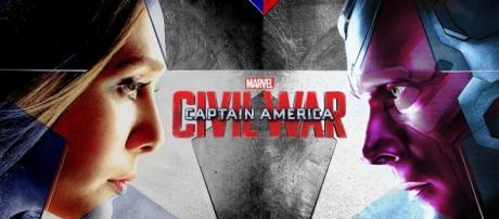 Pese a su arrollador presente, estudios revelan que 'Civil War' no rebasará a 'Avengers'