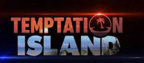 Anticipazioni Temptation Island 2016 cast e inizio
