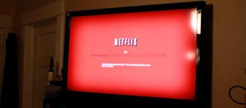 Disney movies coming to Netflix starting in September. / Photo via MoneyBlogNewz, Flickr
