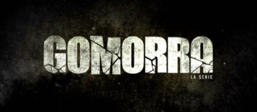 Dove vedere Gomorra 2 terza puntata online