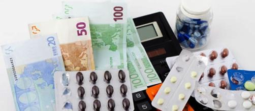 Farmaci a rischio rimborso: le novità proposte dalle Regioni