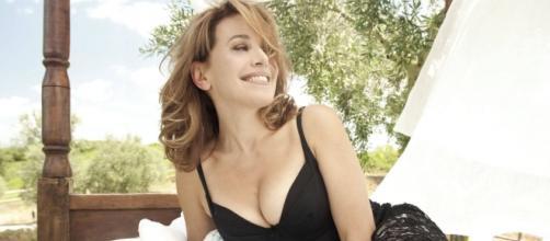 Gossip Barbara d'Urso lascia Mediaset?