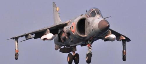 https://en.wikipedia.org/wiki/British_Aerospace_Sea_Harrier