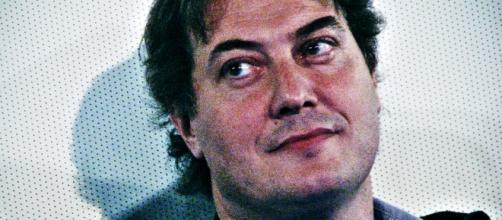 Mario Bambea e Bizio Capoccetti: grande comicità firmata Corrado Guzzanti.