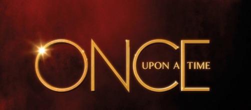 once Upon a time 6, il ritorno della Evil Queen e di Malefica