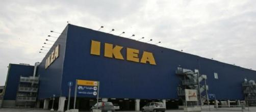 Roncadelle, Ikea assume 1000 persone.