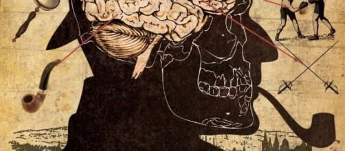 Sherlock Holmes y su psicología