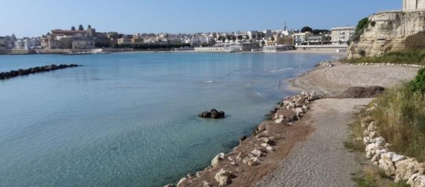Ad Otranto ci sarà il nuovo Twiga Beach.