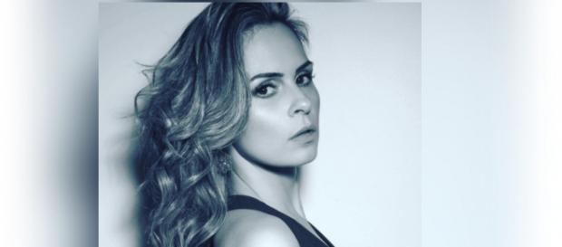 Ana Paula chega a 2 milhões de seguidores no Instagram