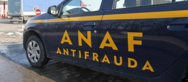 ANAF a fost amendată. Foto: libertatea.ro