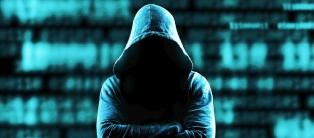 Averigua si tus cuentas han sido hackeadas