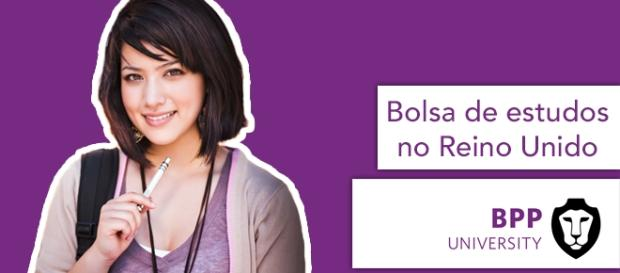 BPP University tem bolsas de estudo para brasileiros - Foto: Reprodução Ncsu