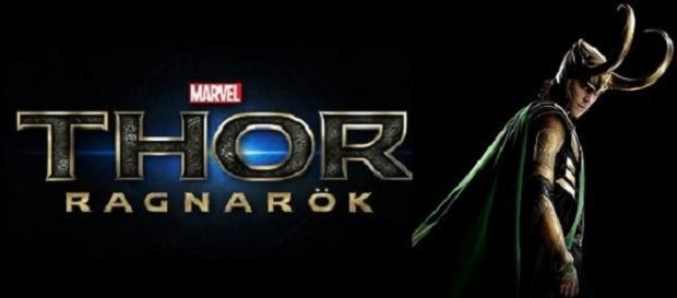 Confirman que un nuevo personaje de 'Thor: Ragnarok' volverá a aparecer durante 'Avengers'