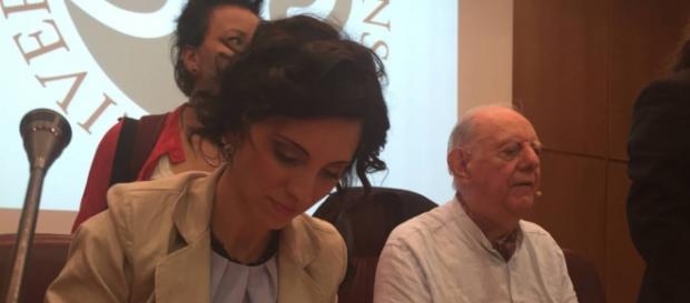 Florina Cazacu a ajuns într-o situație extremă
