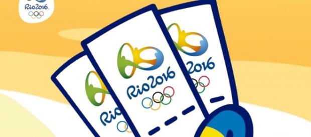 Grupos de vôlei já definidos para a Rio 2016