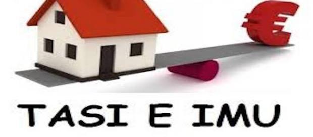 IMU e TASI acconto 2016: data di scadenza 16 giugno.