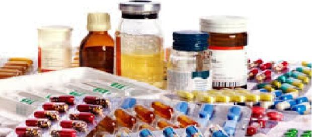 Incrementos importantes en los precios de los medicamentos en 6 meses