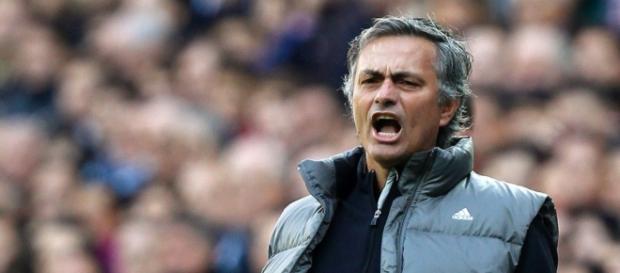 Mourinho va-t-il tout gagner ? Les légendes vont-elles être avec lui ?