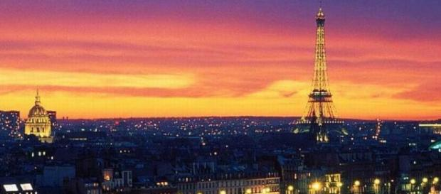 Parigi: la città dalle mille emozioni