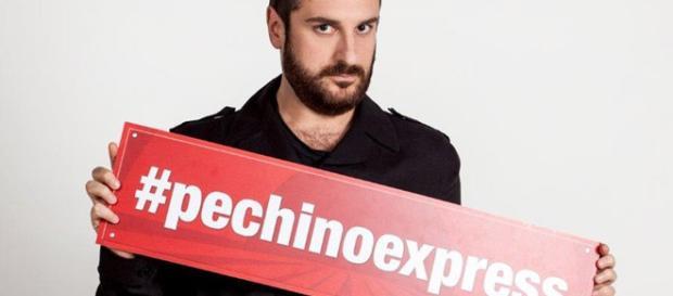 Pechino Express 2016: concorrenti omosessuali nel nuovo cast