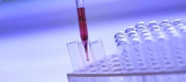 Rússia enfrenta problemas com doping
