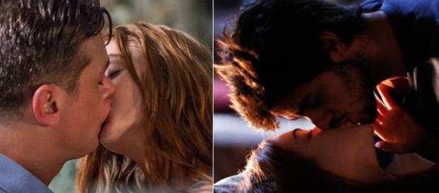 Totalmente Demais deve terminar com beijo entre Arthur e Eliza ou Arthur e Jonatas.