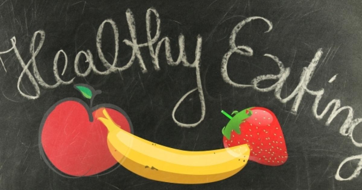Dieta Settimanale Equilibrata Per Dimagrire : Dieta settimanale equilibrata quante proteine grassi e