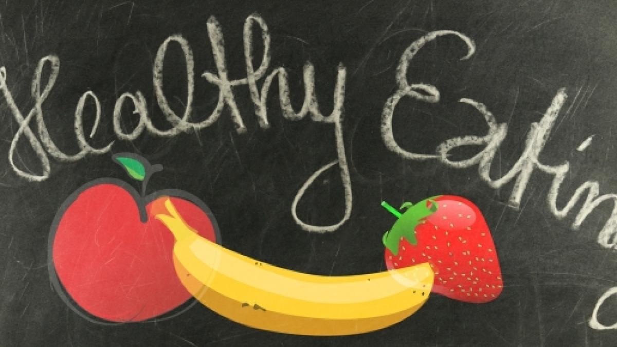 Dieta Settimanale Equilibrata : Dieta settimanale equilibrata quante proteine grassi e