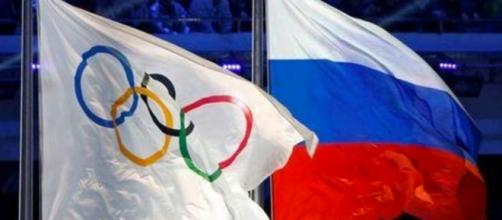 31 atletas rusos podrían no ir a los Juegos Olímpicos de Río 2016
