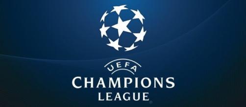 Atlético de Madrid e Real Madrid se enfrentam novamente na disputa pelo principal título interclubes do planeta.