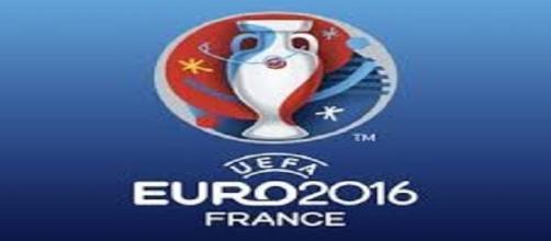 Calendario partite Italia Europei 2016