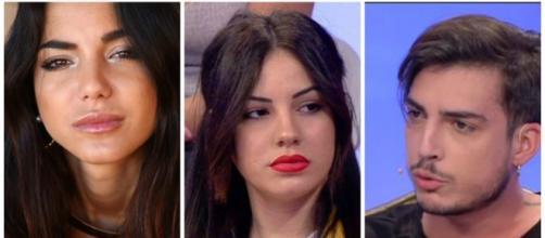 Chiara Biasi ancora contro Oscar Branzani