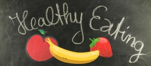 Corretta alimentazione e dieta equilibrata