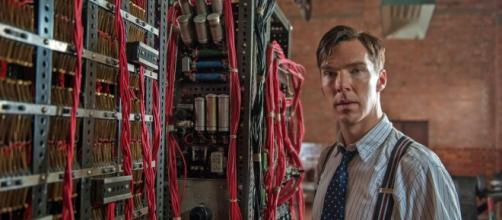 Descifrando Enigma, como los aliados rompieron los códigos nazis