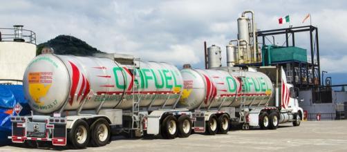 el biocombustible llamado oxifuel ya se vende en algunos estados de méxico