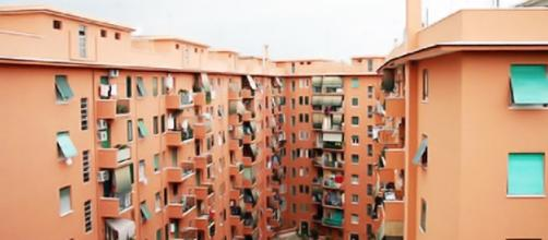 Emergenza casa a Roma: senza soluzione?
