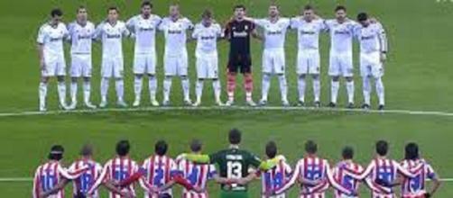 Finale Champions League: Real-Atletico, 28 maggio