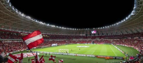 I rigoristi per il Fantacalcio di Euro 2016