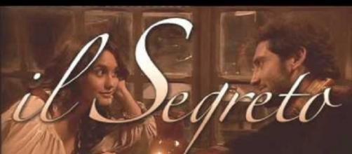 Il Segreto: Quintina lascia Hipolito
