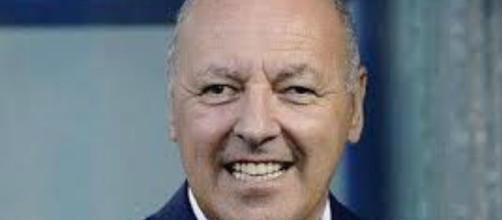 La Juventus è decisa ad acquistare Domenico Berardi