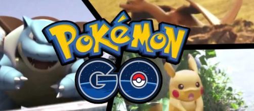 Pokemon GO disponibile in beta privata anche negli Stati Uniti