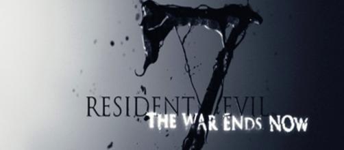 Resident Evil 7, un ritorno alle origini per la saga
