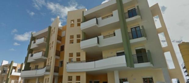 Come risparmiare fino a euro sull 39 acquisto casa - Agevolazioni costruzione prima casa ...