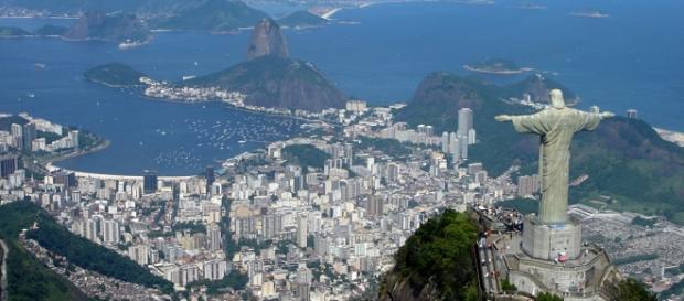 Atletas da Espanha são assaltados no Rio de Janeiro