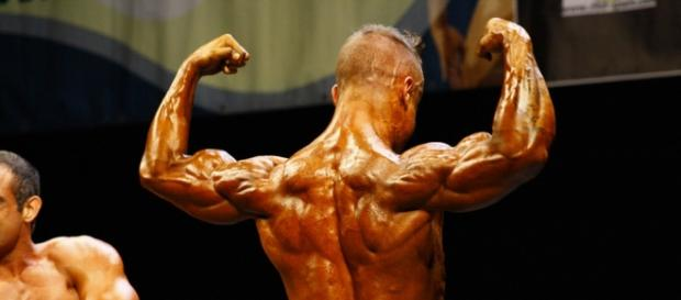 El abuso del consumo de los esteroides puede acarrear muchos problemas fisicos