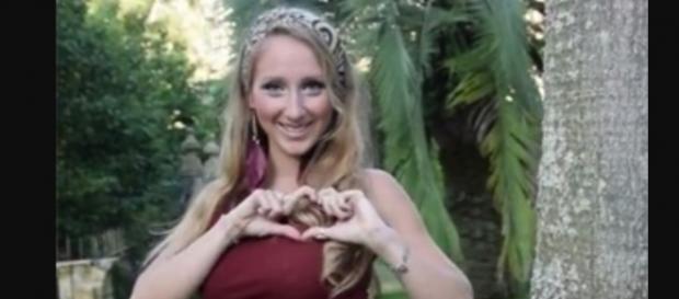 #GH17, parodia de la supuesta aspirante a entrar en Gran Hermano Sheyla Montes