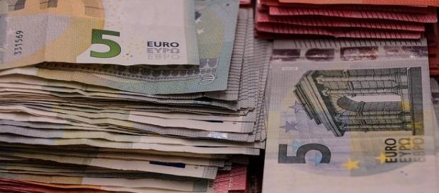 I dati dell'Istat sulle retribuzioni italiane